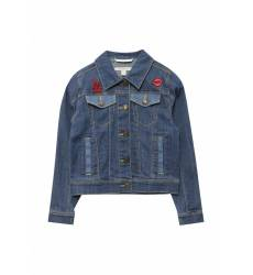 куртка Esprit ES393EGRHO38