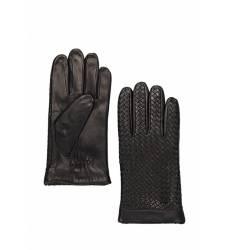 перчатки Fabretti FA003DMLVJ60