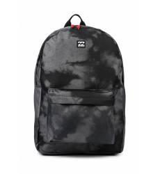 рюкзак Billabong BI009BMSDG40