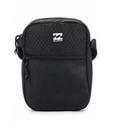 сумка Billabong BI009BMSDG65