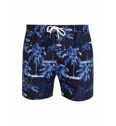 шорты для плавания Fresh Brand FR040EMVAS62