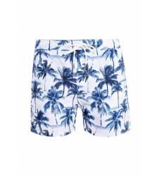 шорты для плавания Fresh Brand FR040EMVAS63