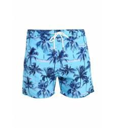 шорты для плавания Fresh Brand FR040EMVAS64