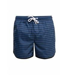 шорты для плавания Brave Soul BR019EMQEP74