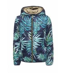куртка Catimini CA053EGQIZ97