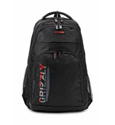рюкзак Grizzly GR015BUSYZ11
