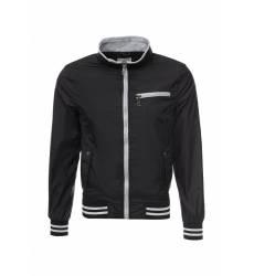 куртка M&2 MN001EMRKL62