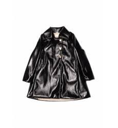 пальто Barcarola MP002XG001D7