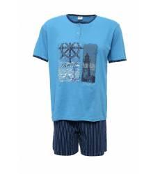 пижама Kinanit KI012EMTTO28