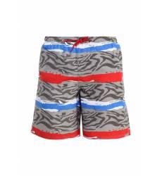 шорты для плавания Kruebeck KR003EMSBN40