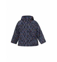 куртка Name It NA020EGJOO67