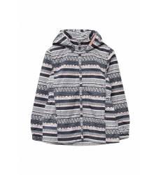 куртка Name It NA020EGODI28