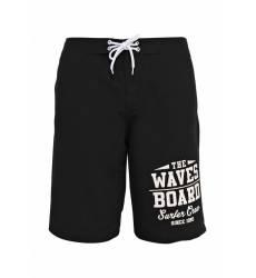 шорты для плавания Oodji oodji OO001EMJCQ14