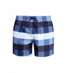 шорты для плавания Oodji oodji OO001EMJCQ16