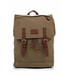 рюкзак Piazza Italia PI022BMSUE80