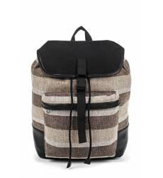 рюкзак Topman TO030BMSME55