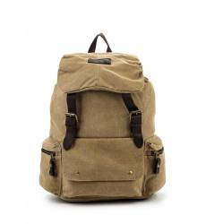 рюкзак Polar PO001BURVN29