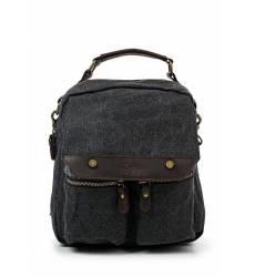 рюкзак Polar PO001BURVN30