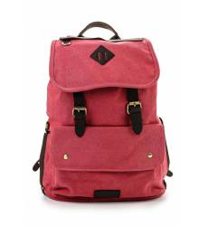 рюкзак Polar PO001BURVN43