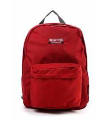 рюкзак Polar PO001BURVN60