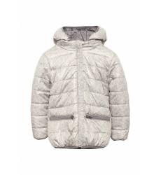 куртка 3 Pommes PO013EGLAA55