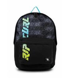 рюкзак Rip Curl RI027BMSWZ47
