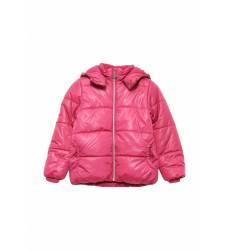 куртка Sela SE001EGKIU48