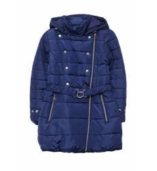 куртка Sela SE001EGKIU59