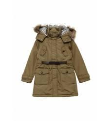 куртка Sela SE001EGKKK33