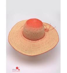 шляпа Top Secret 35373938
