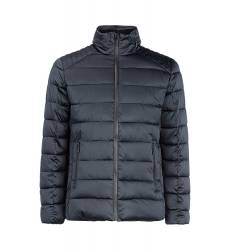 куртка Urban fashion for men 318816000-c