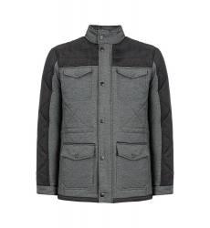 куртка Urban fashion for men 315172000-c