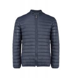 куртка Urban fashion for men 315140000-c