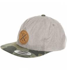 бейсболка Nixon Beachside Snap Back Hat