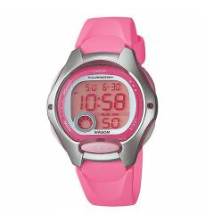 часы CASIO Collection Lw-200-4b