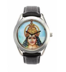 часы Kawaii Factory Часы