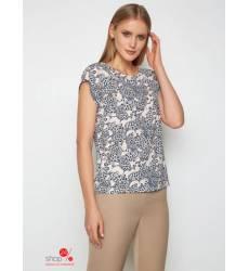 футболка Concept Club 35554071