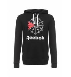 Купить мужские толстовки и олимпийки Reebok Classics (Рибок Классик ... c83a71cd2f7