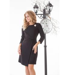 платье Olga Peltek 35722919