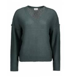 пуловер Noisy May Пуловер