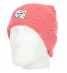 шапка Herschel Evertt