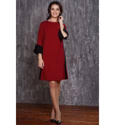 платье Арт-Мари 36031075