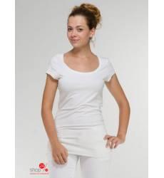 футболка Blend 36037675