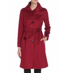 пальто Marella Пальто
