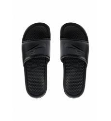 сланцы Nike Шлепанцы