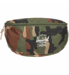 сумка Herschel Sixteen