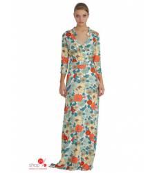 длинное платье Ksenia Knyazeva 36496972