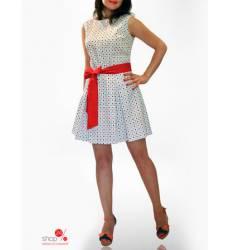 платье ТМ Алеся 36497073