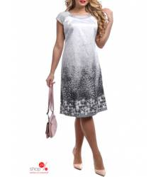 платье ТМ Алеся 36497101