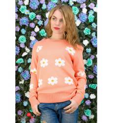 свитер 5.3 Mission 36497157